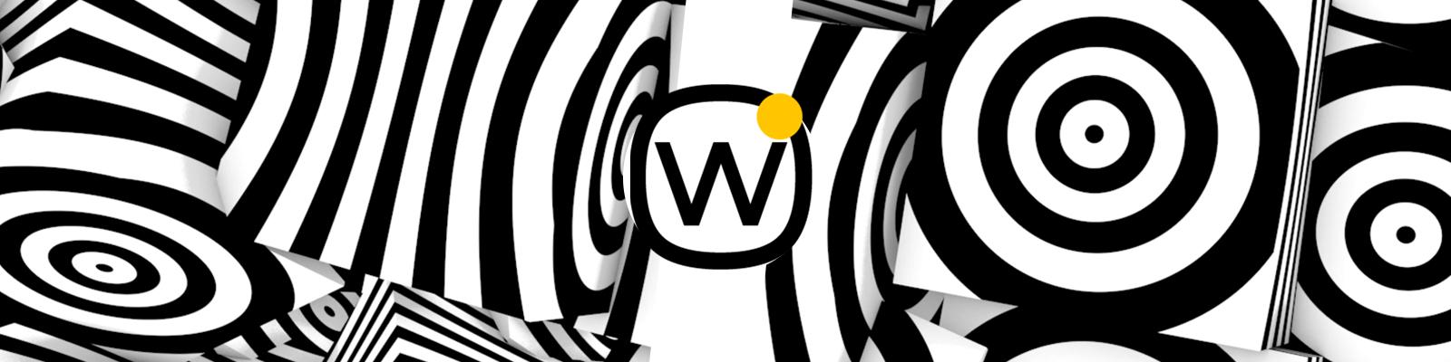Wookweb banner fotograf