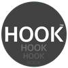 HOOK™ I Video Prodüksiyon Ajansı