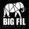 BigFil Project House