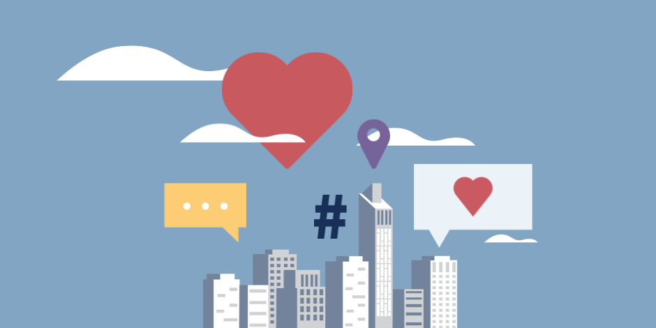 Sosyal Medya Ajansı Nedir? Markanız İçin Neler Yapıyor?ajansı adı başlık