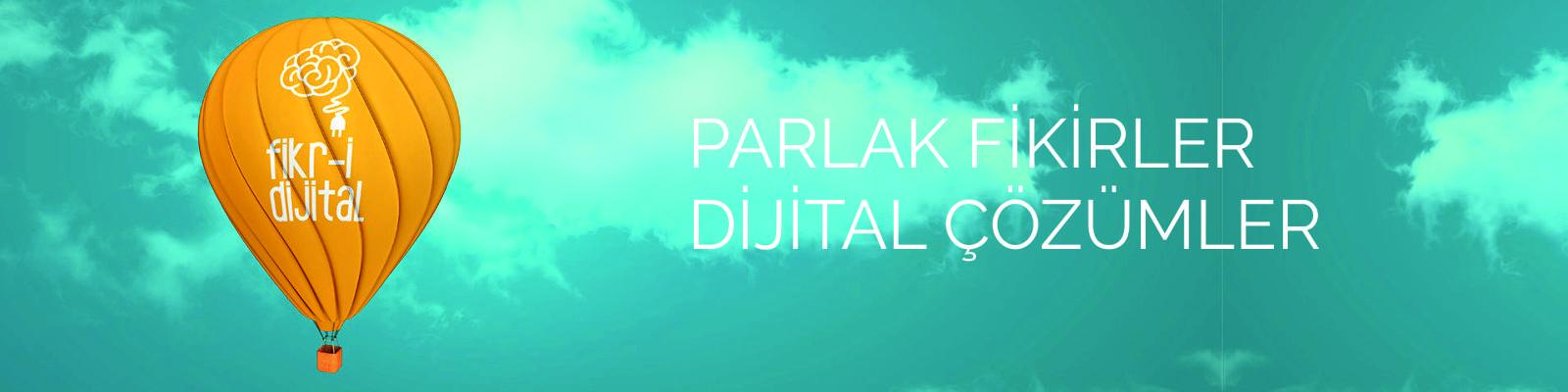 Fikr-i Dijital banner fotograf