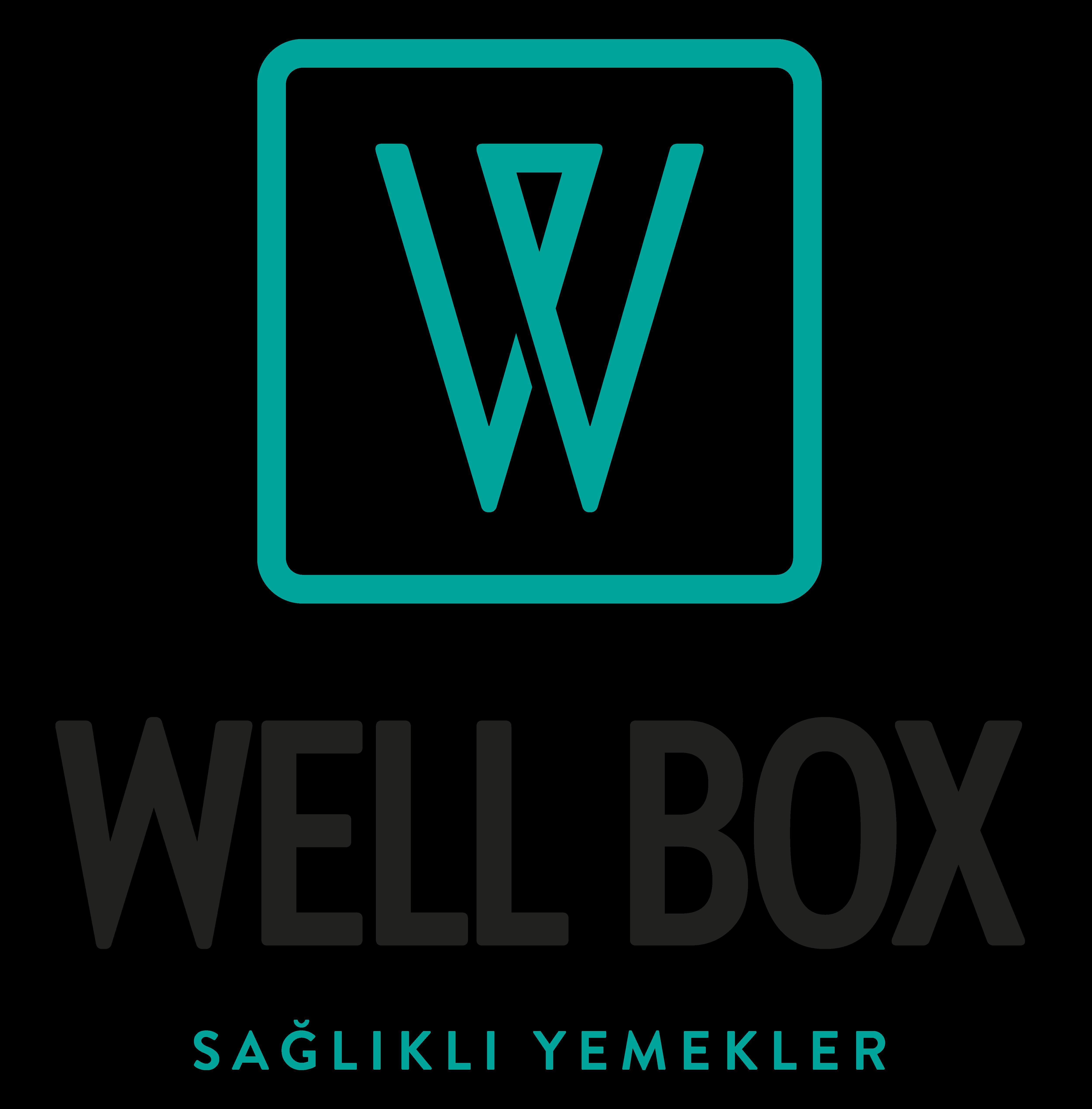 Well Box'ın Yeni Ajansı Akıl Fikir Sanat Oldu!ajansı adı başlık