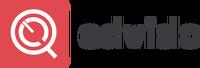 Edvido logo
