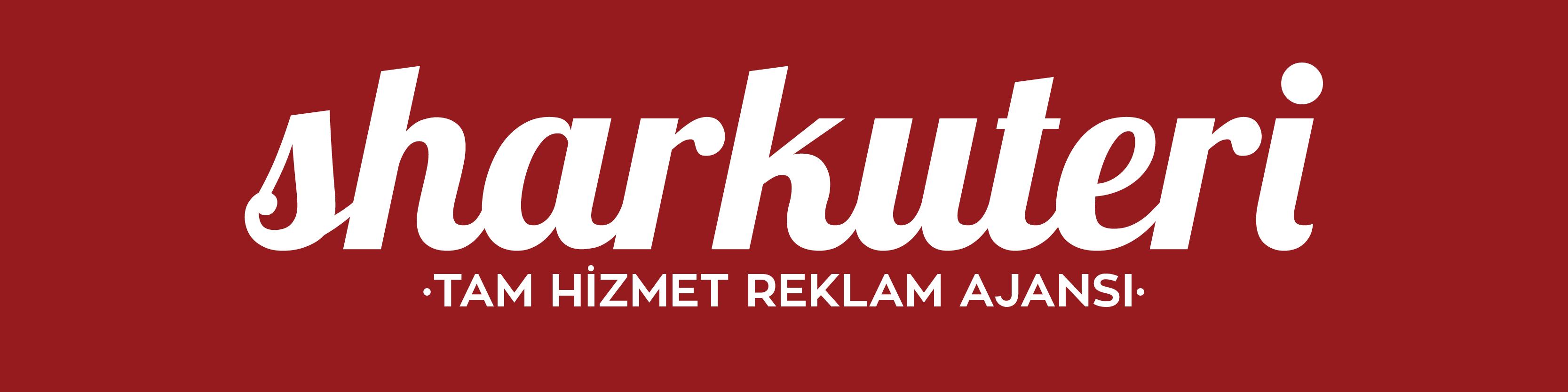 Sharkuteri Medya  banner fotograf