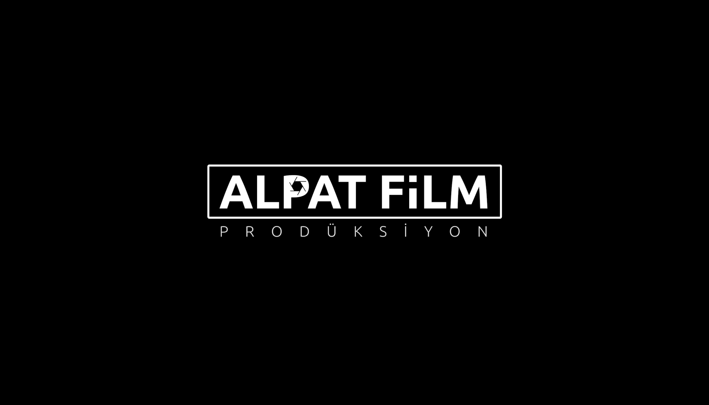Alpat Film banner fotograf