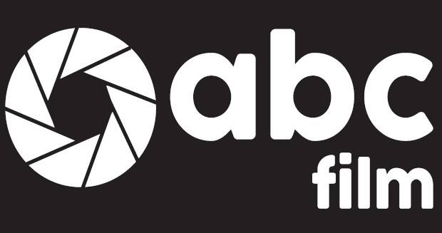 ABC Film banner fotograf
