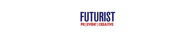 Futurist PR İletişim ve Etkinlik Ajansı banner fotograf