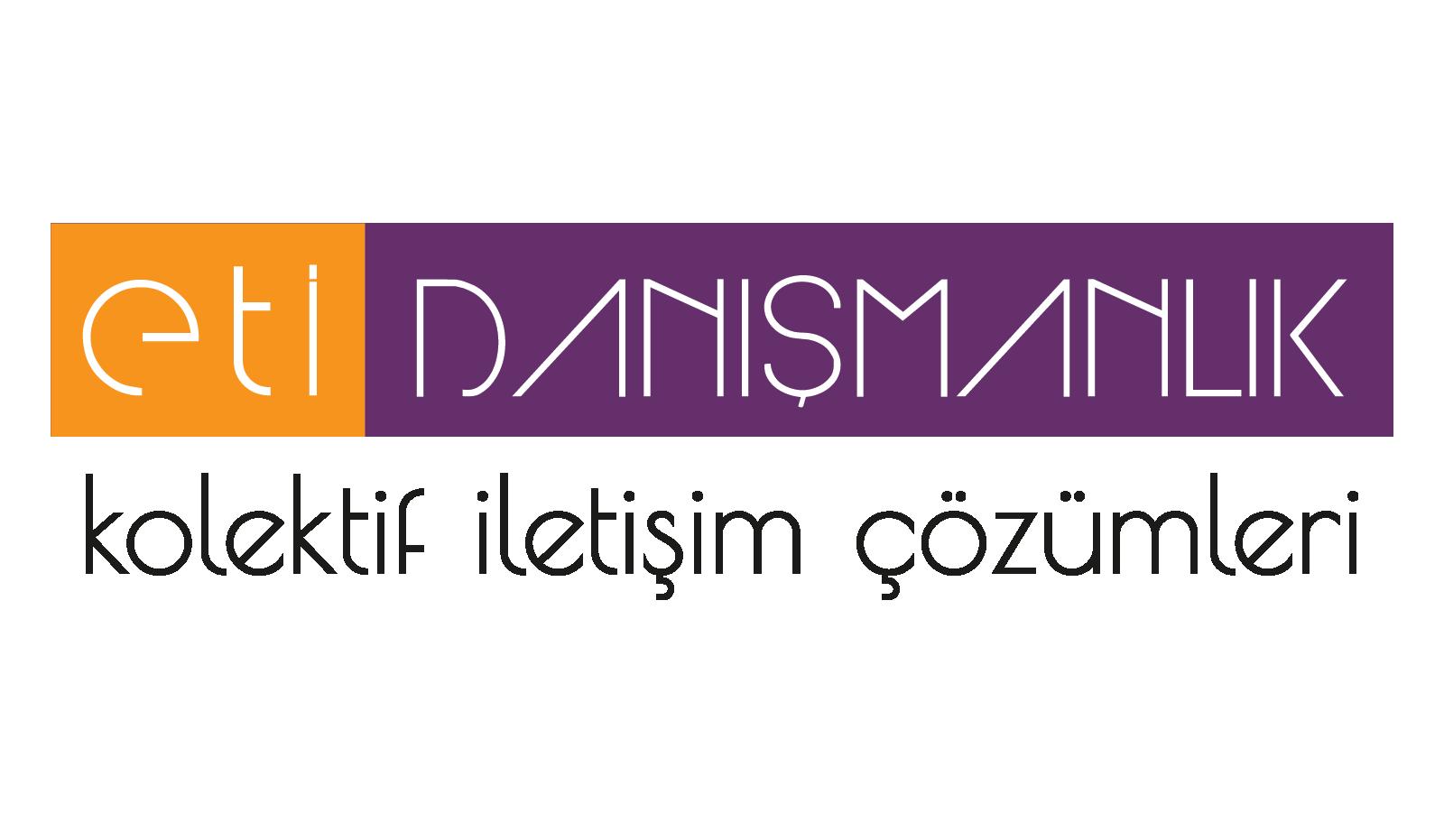Eti Danışmanlık banner fotograf