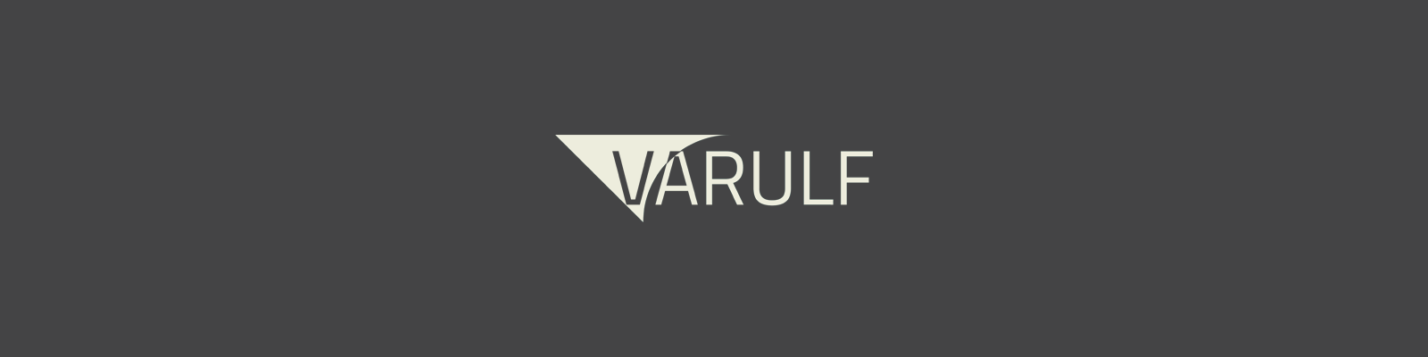 Varulf Yazılım banner fotograf