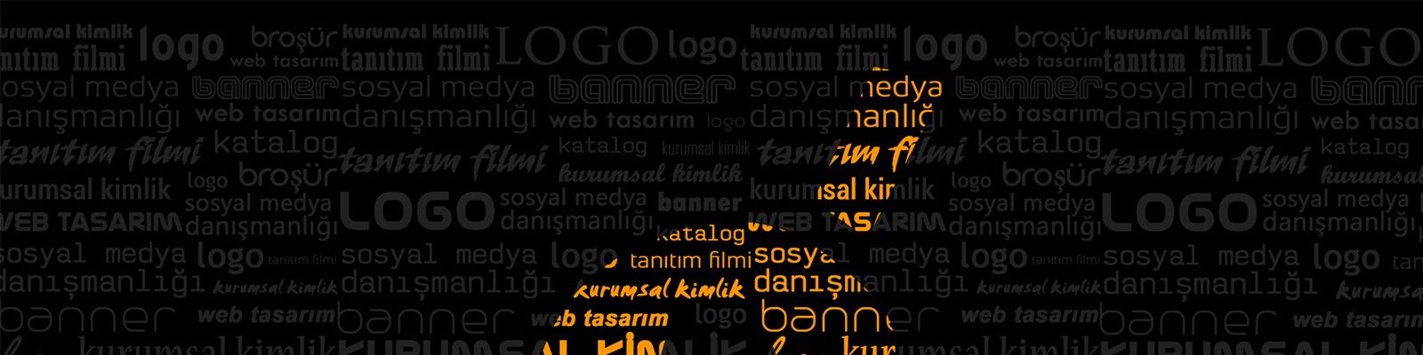 Bilimon Reklam ve Medya banner fotograf