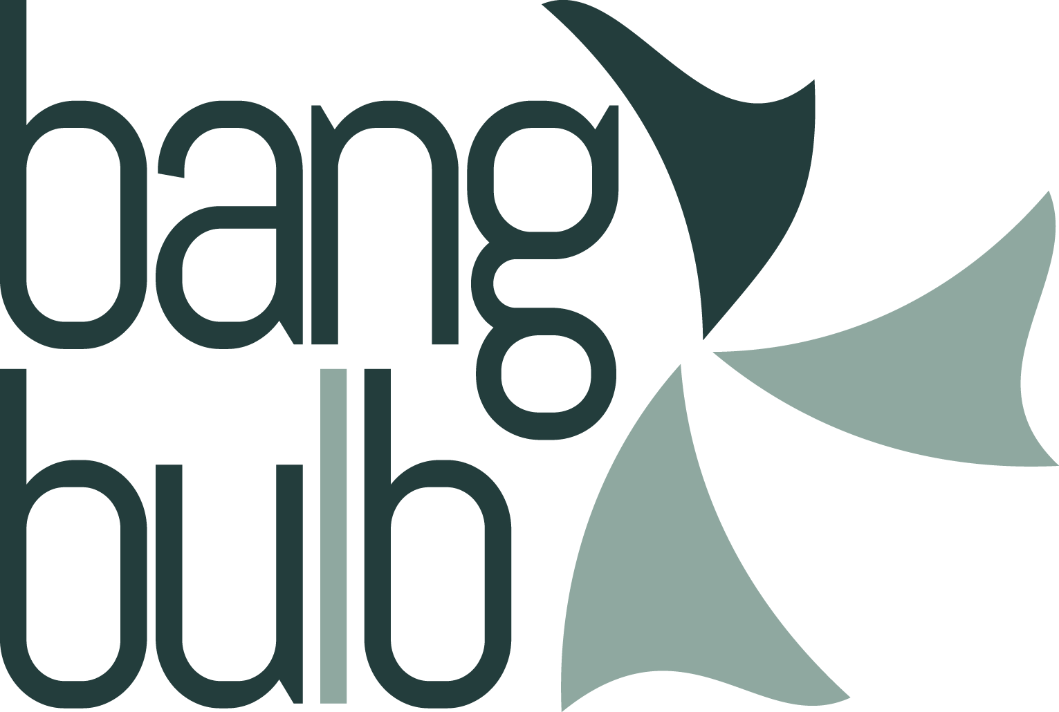Bangbulb banner fotograf