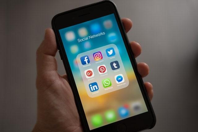 sosyal medya yonetimi fiyatları banner