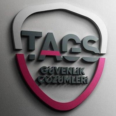 TAGS A.Ş.'nin Yeni Ajansı Akıl Fikir Sanat Oldu!ajansı adı başlık