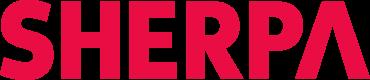 Sherpa banner fotograf