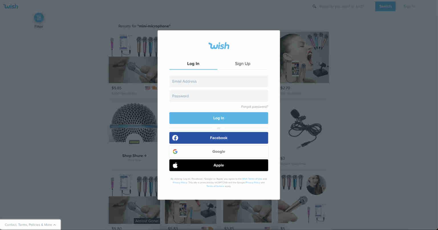 kullanıcı deneyimi etkisi aralık güncellemesi