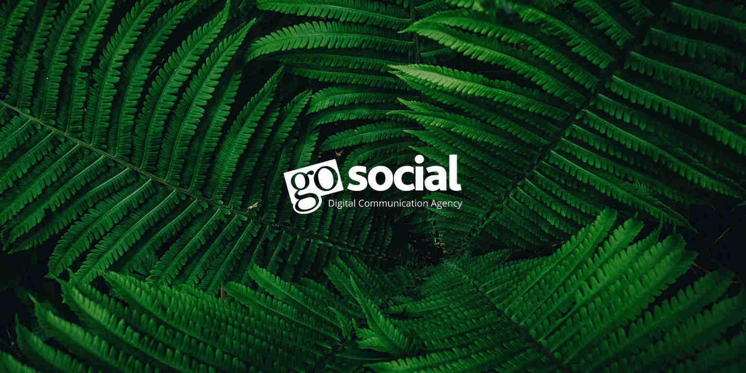 Gosocial Dijital İletişim Ajansı banner fotograf