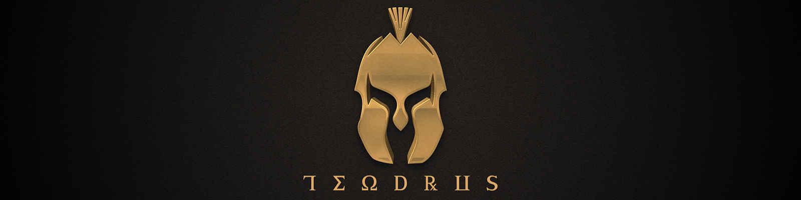 Teodrus Dijital banner fotograf