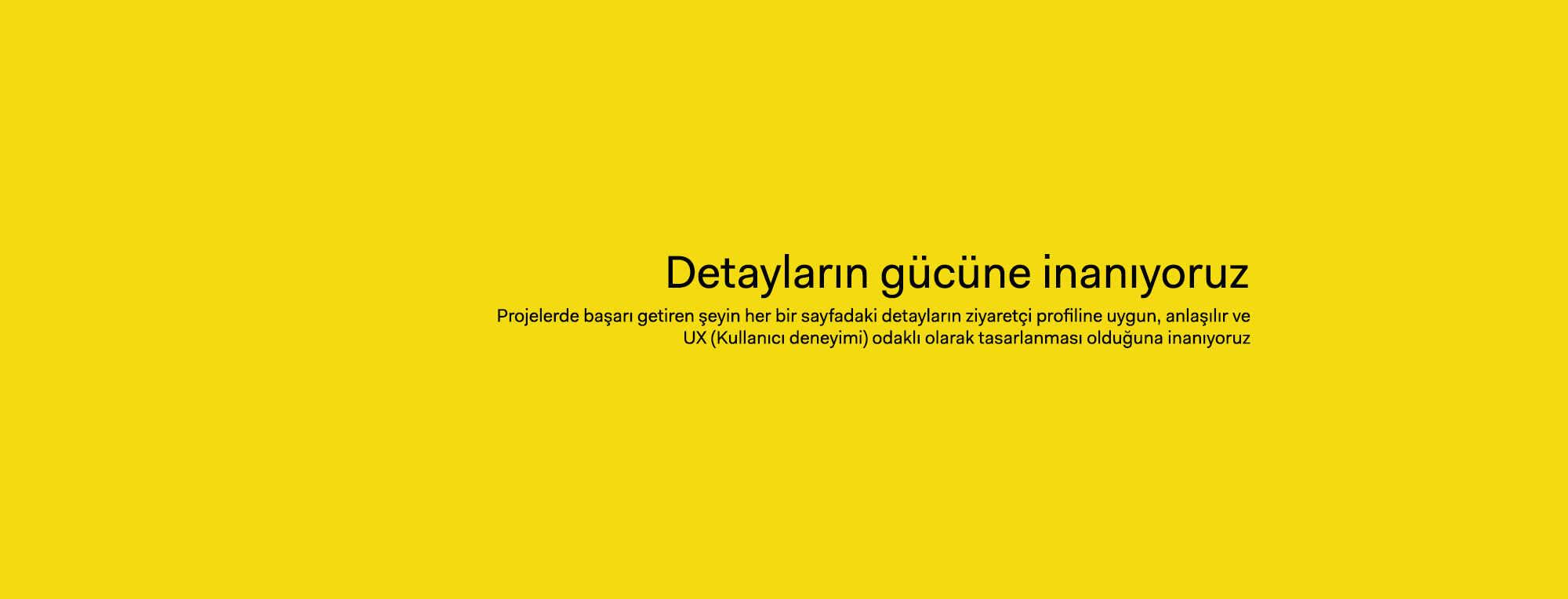 Mediaclick Digital Agency banner fotograf