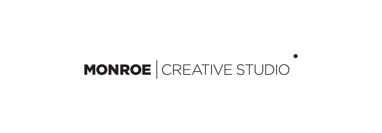 Monroe Creative Studio banner fotograf