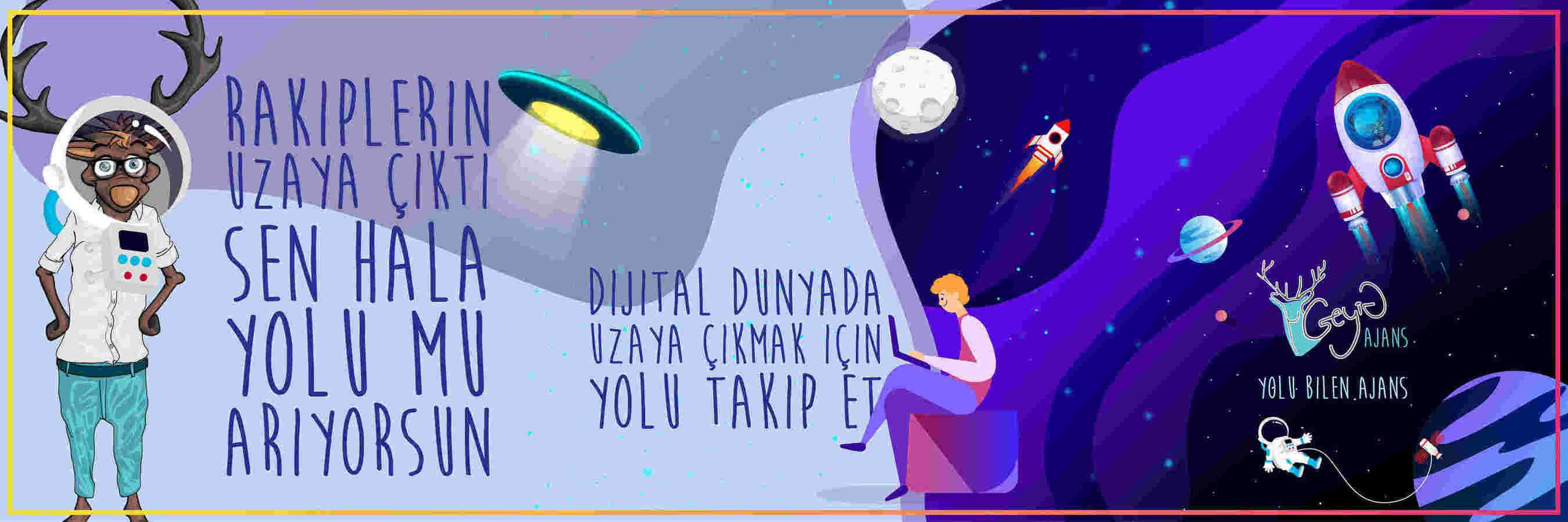 GeyiG Ajans banner fotograf