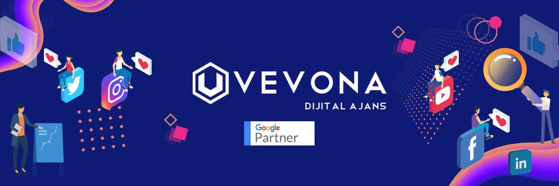 Vevona Dijital banner fotograf