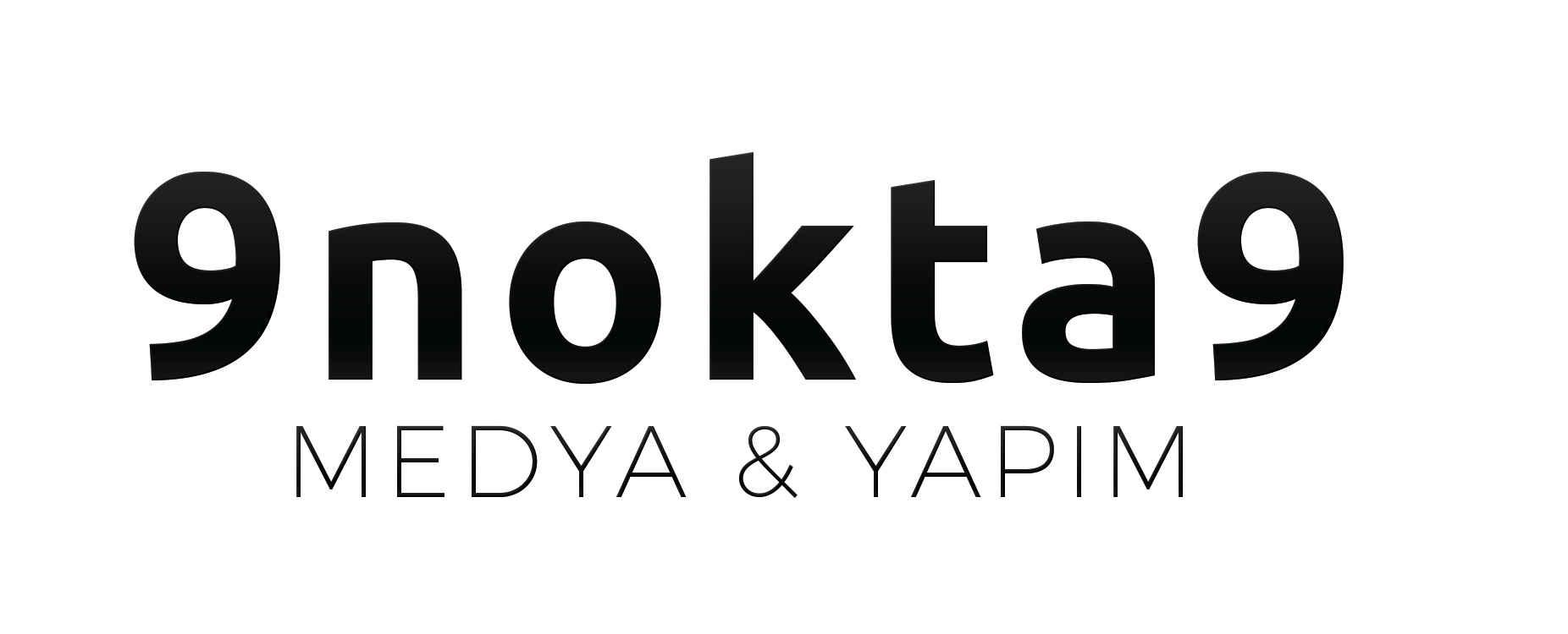 9 Nokta 9 Medya&Yapım banner fotograf