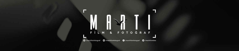 Martı Film & Fotoğraf banner fotograf
