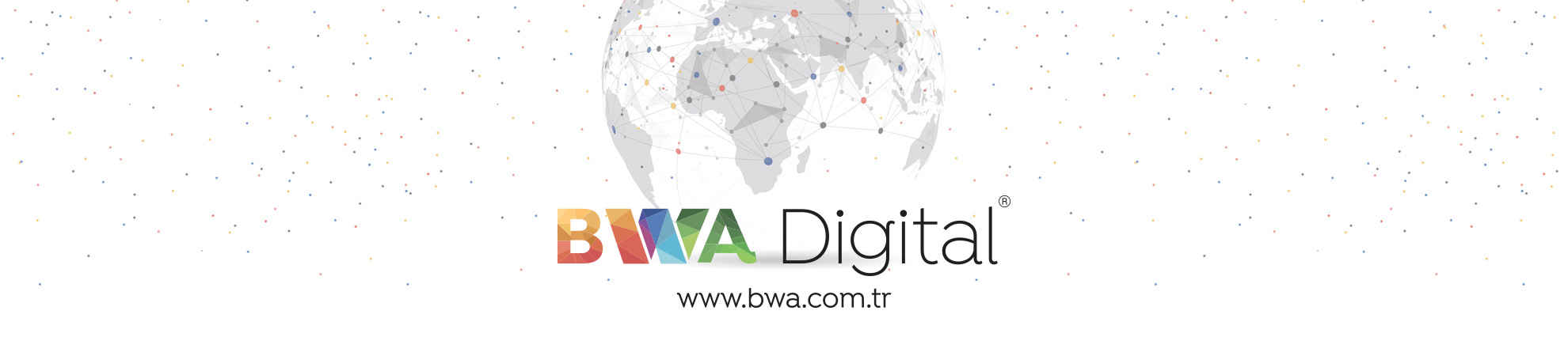 BWA Digital banner fotograf