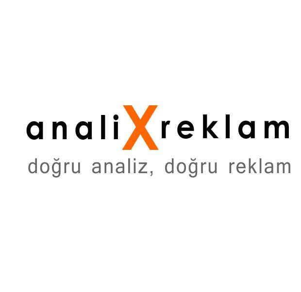 Analix Reklam banner fotograf