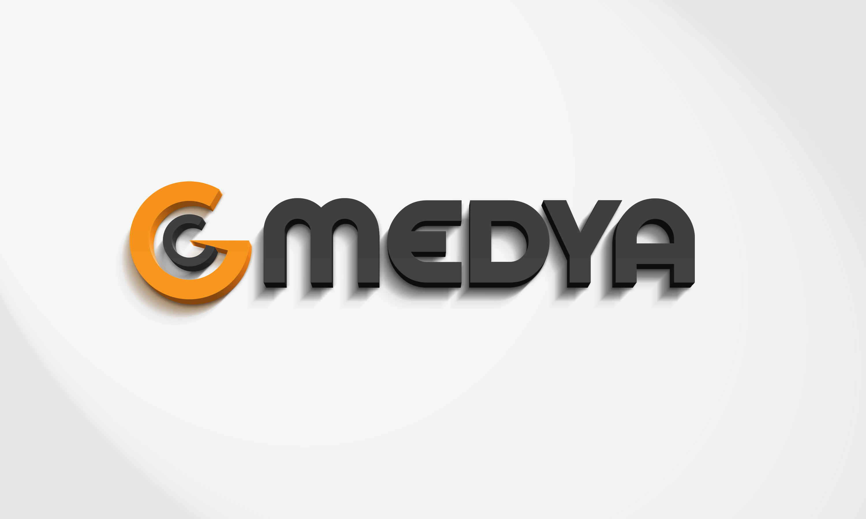 G Medya banner fotograf