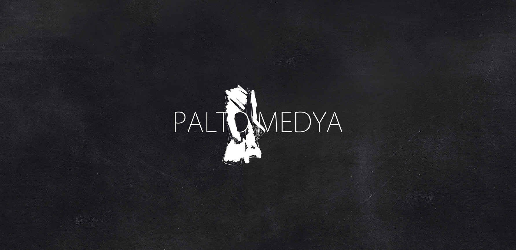 Palto Medya banner fotograf