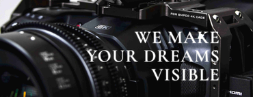 SOFILM AND CO. banner fotograf