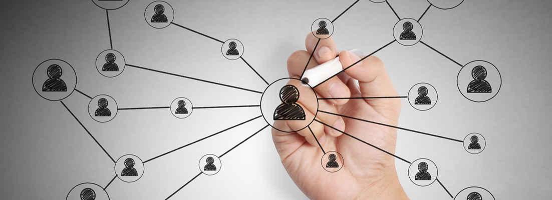 ICT Bilgi Teknolojileri banner fotograf