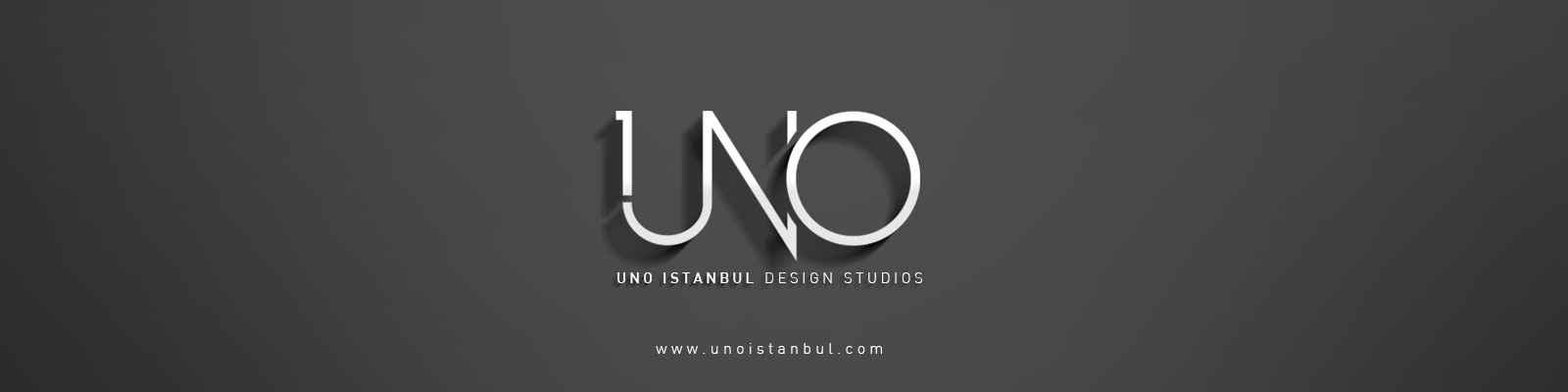 UNO İstanbul banner fotograf