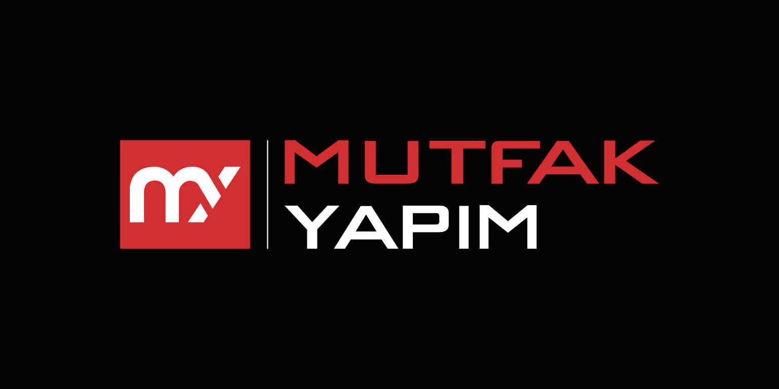 Mutfak Yapım Dijital Reklam Ajansı banner fotograf