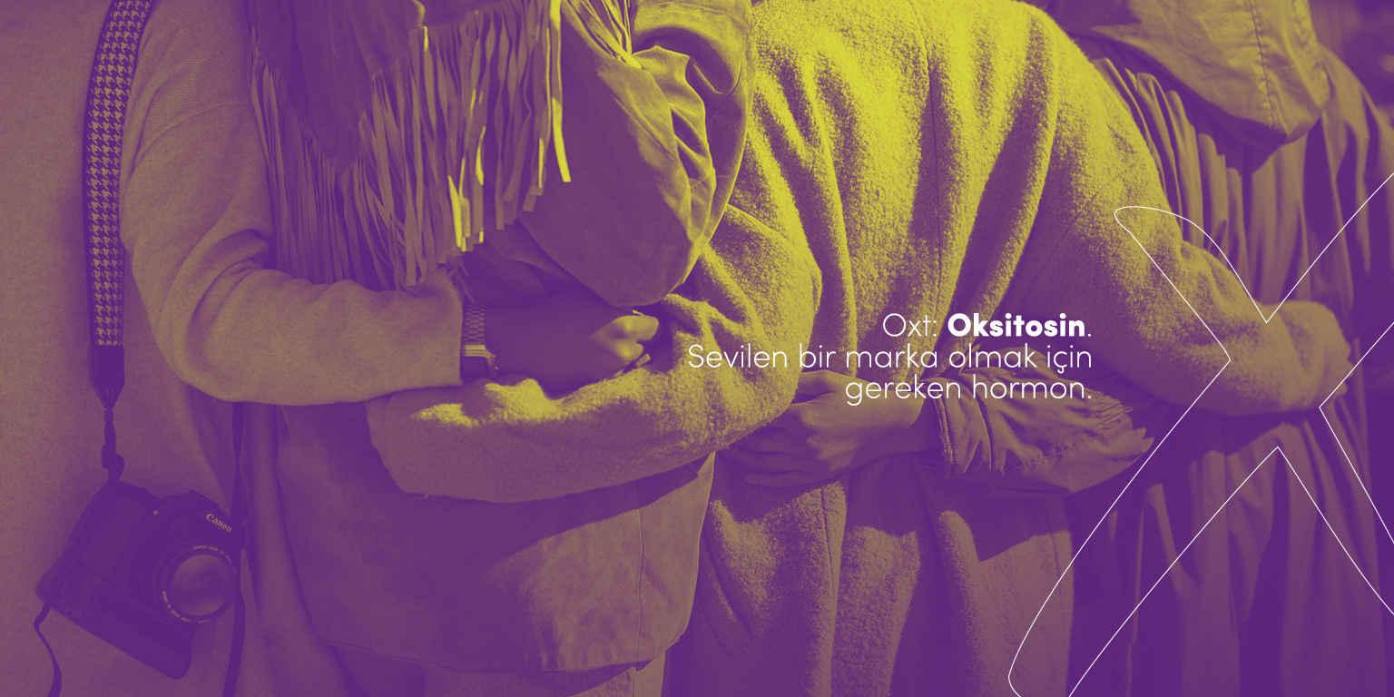 Oxt Branding banner fotograf