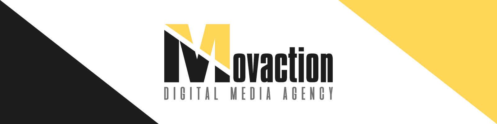 Movaction banner fotograf