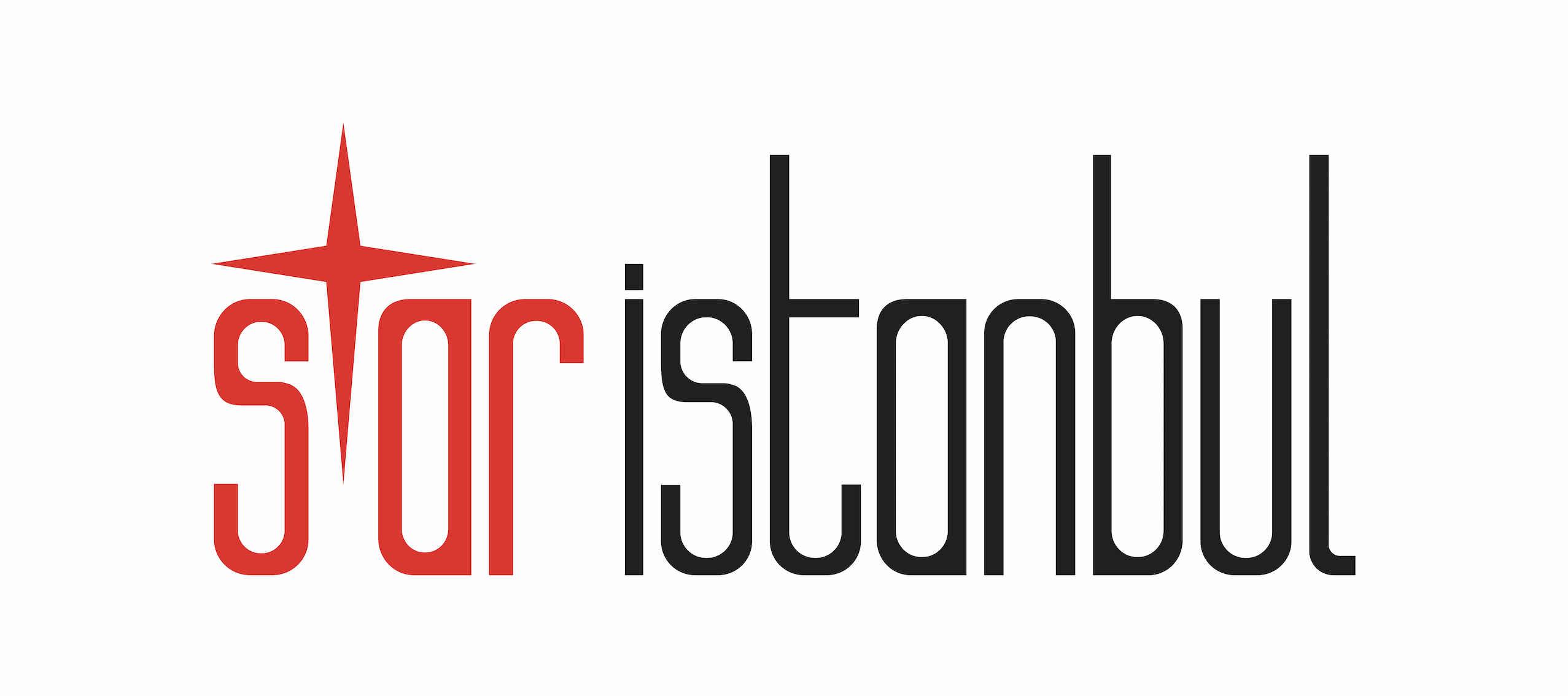 Star İstanbul Ajans banner fotograf