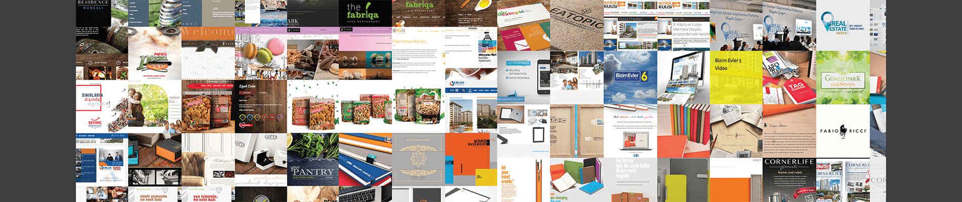 MODD/works banner fotograf