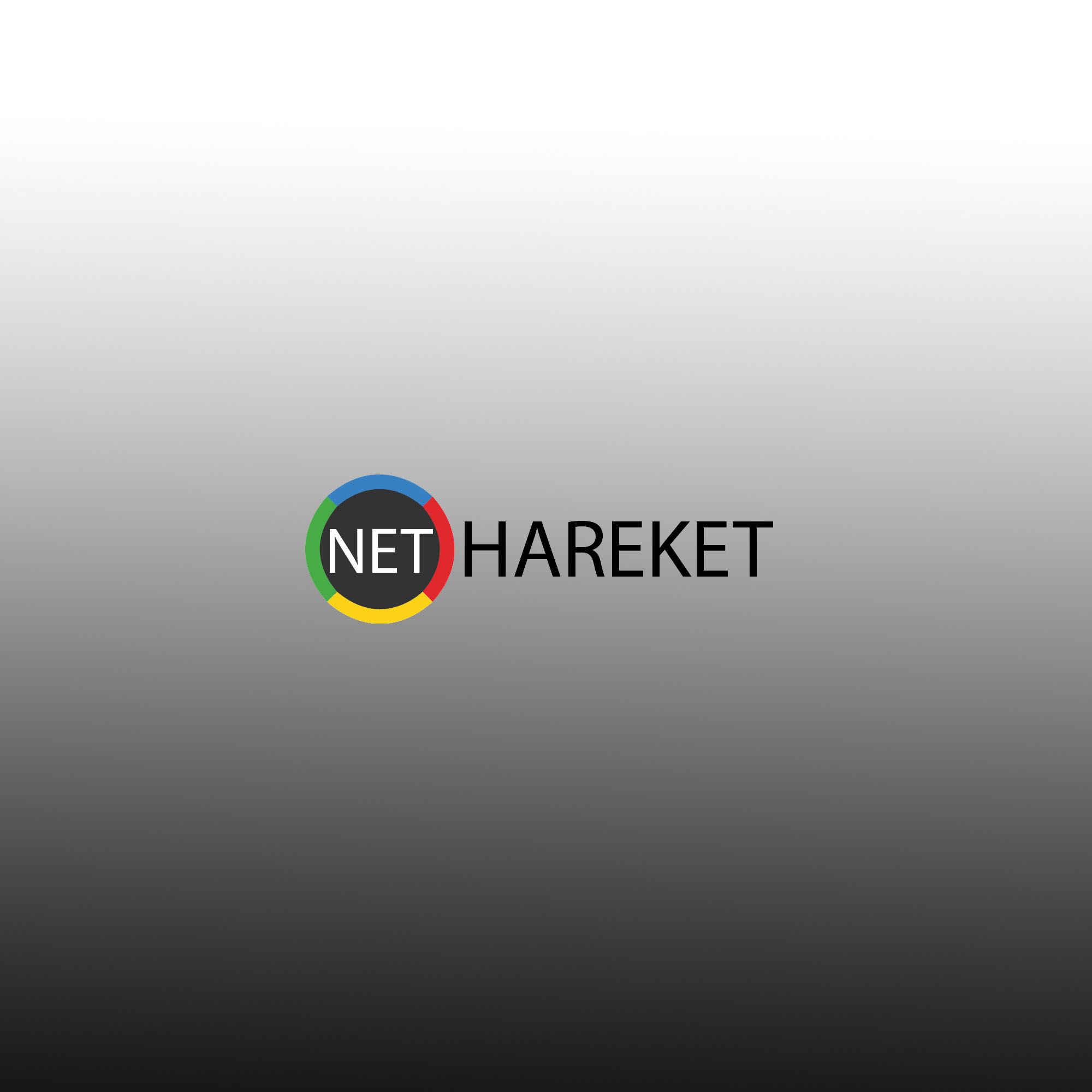 Net Hareket banner fotograf
