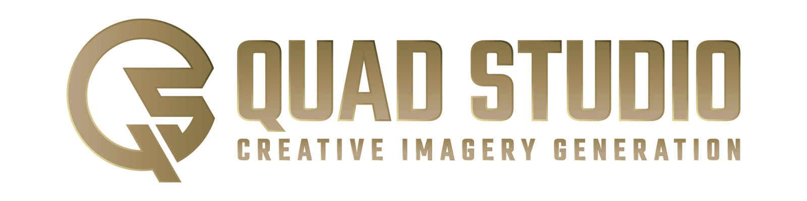 Quad Studio banner fotograf