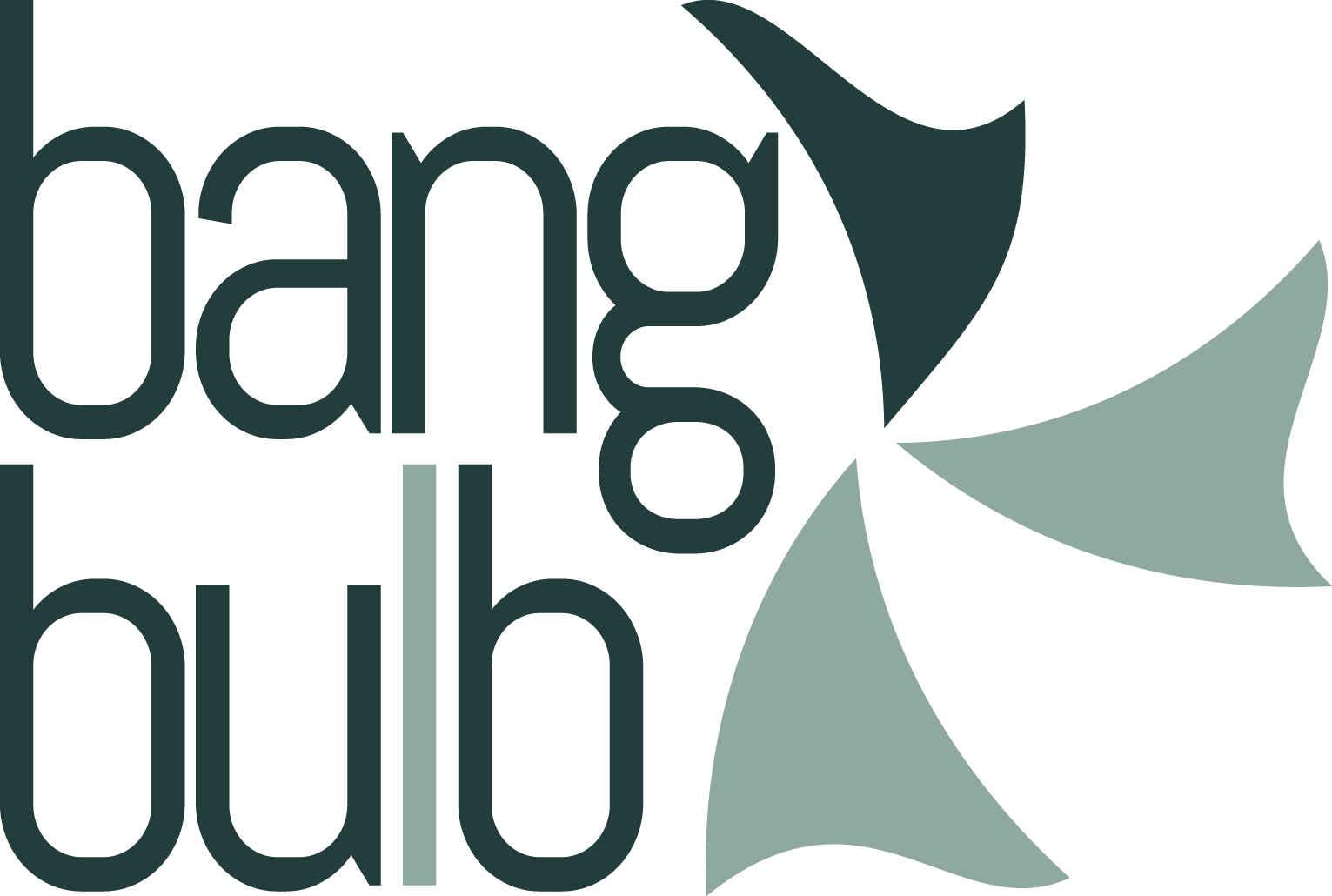 Bangbulb Reklam Ajansı banner fotograf
