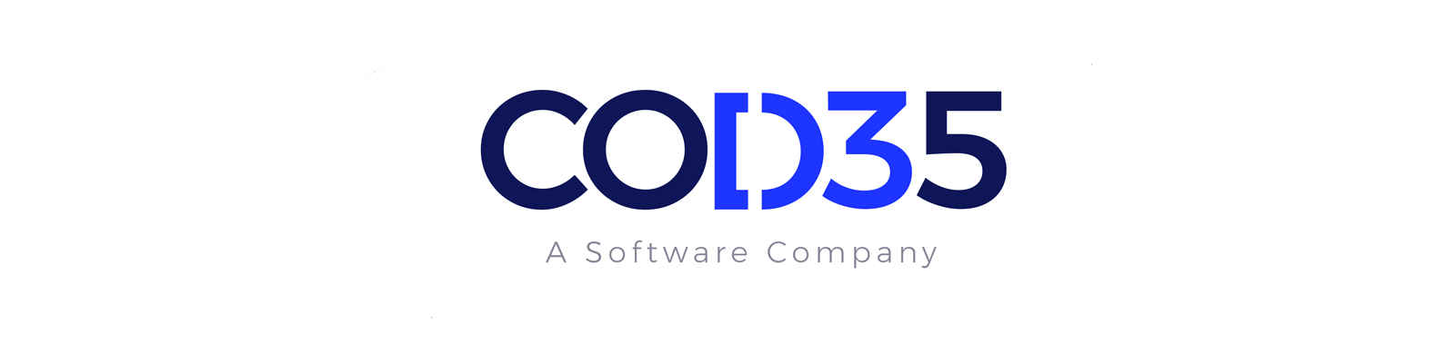 CODE35 Yazılım San. Tic. Ltd. Şti. banner fotograf