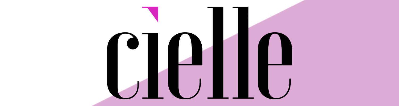 Cielle Agency banner fotograf
