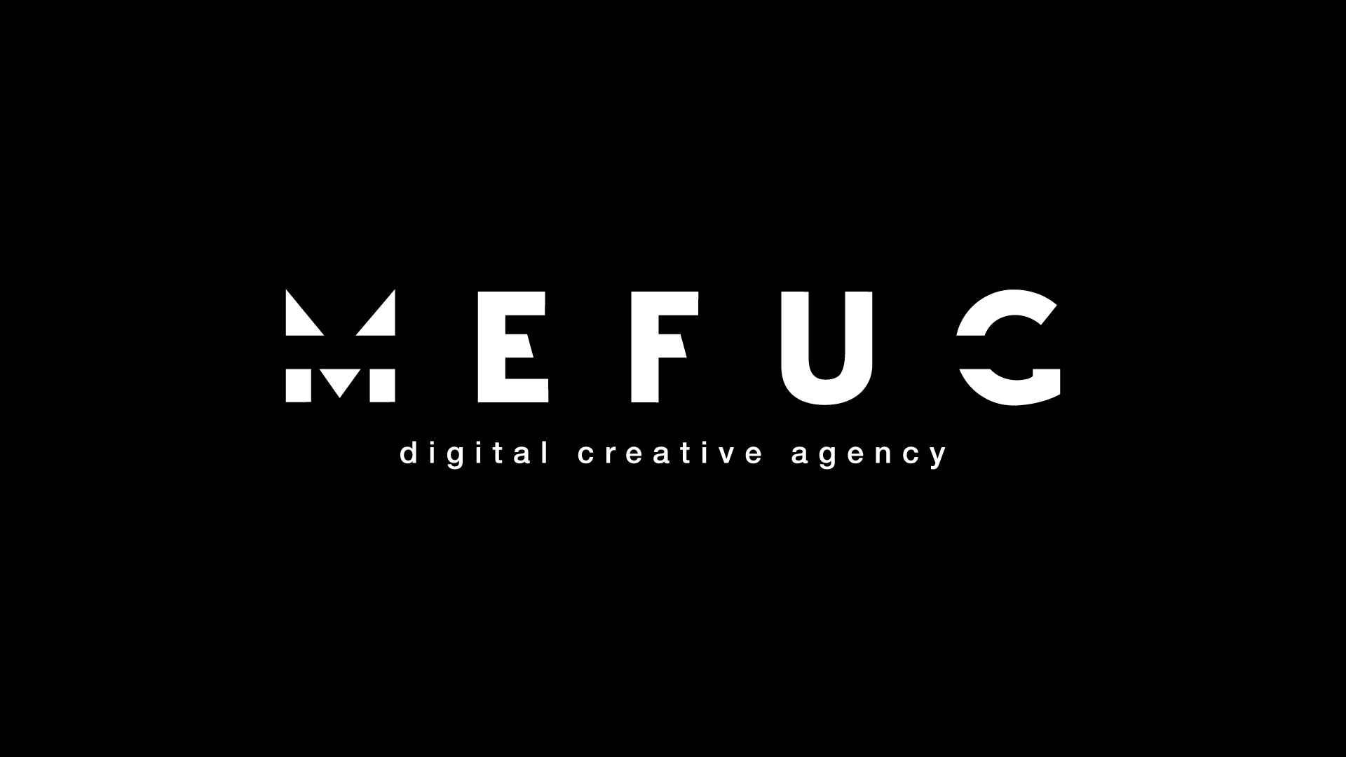 Mefug Creative banner fotograf
