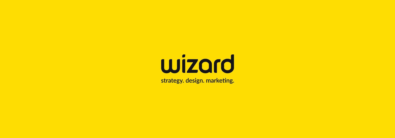 Wizard banner fotograf