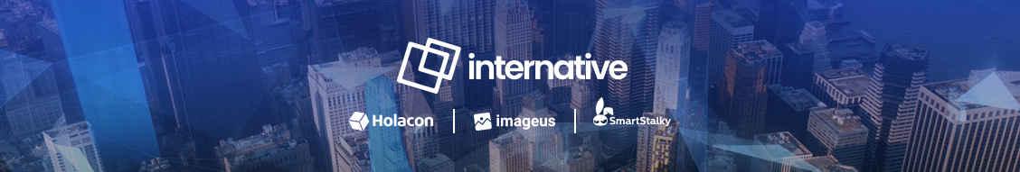 Internative Yazılım A.Ş banner fotograf
