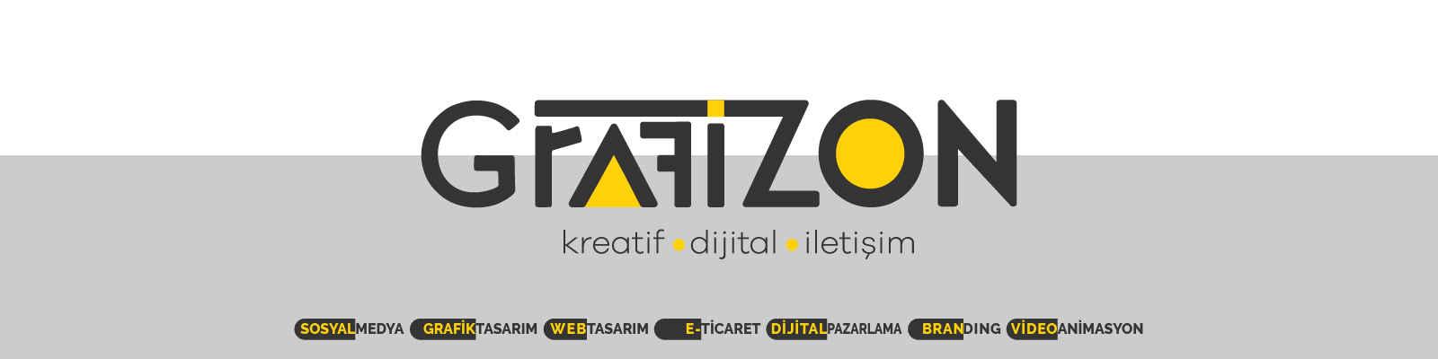 Grafizon banner fotograf