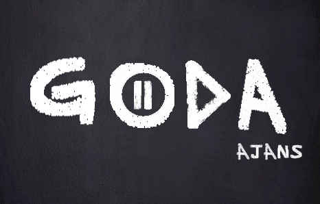 Goda Ajans banner fotograf