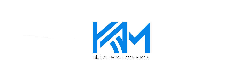 Kam Yazılım Dijital Pazarlama Ajansı banner fotograf